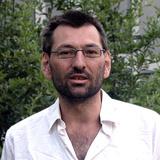 Foto: Georg Linßen